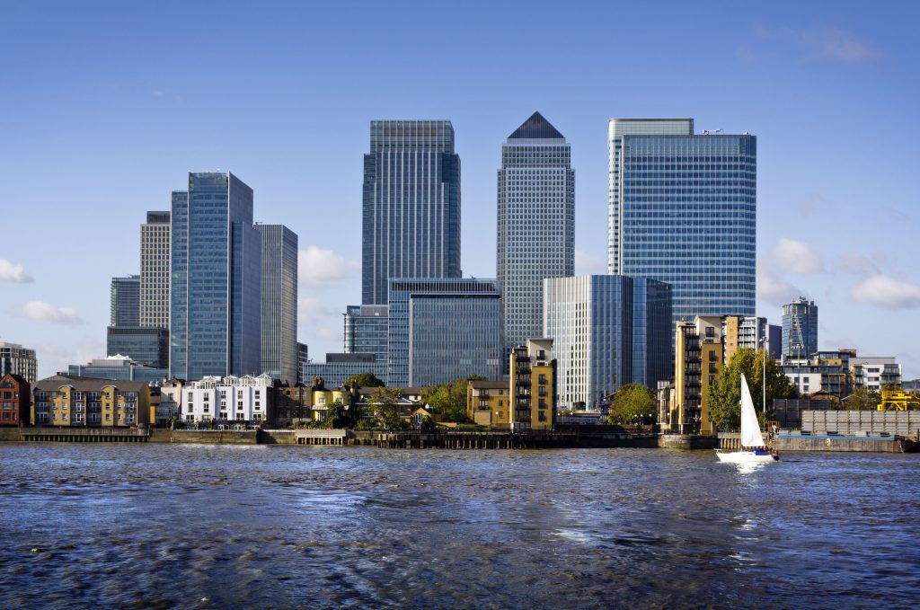 JOHNSANDCO_CANARY_WHARF_OFFICE