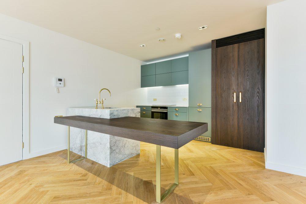 kitchen heritage lane