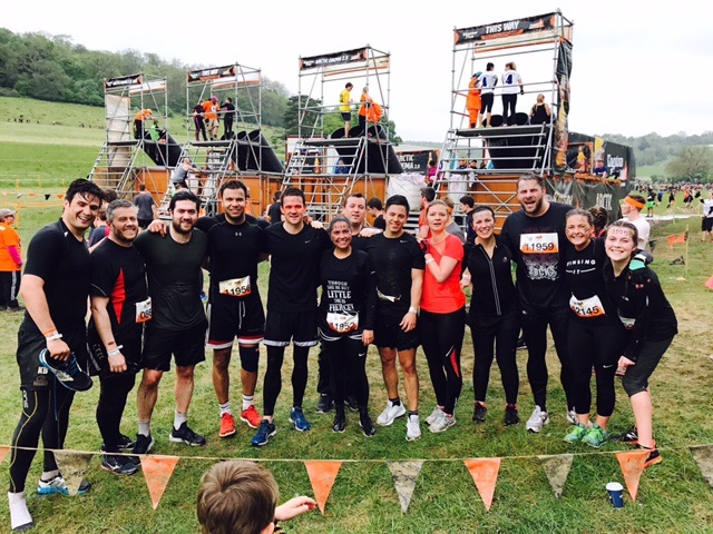 johns&co tough mudder