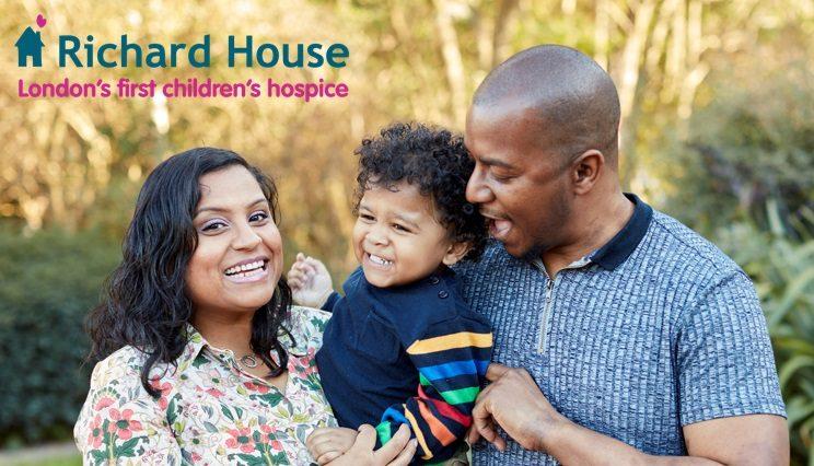 richard house hospice
